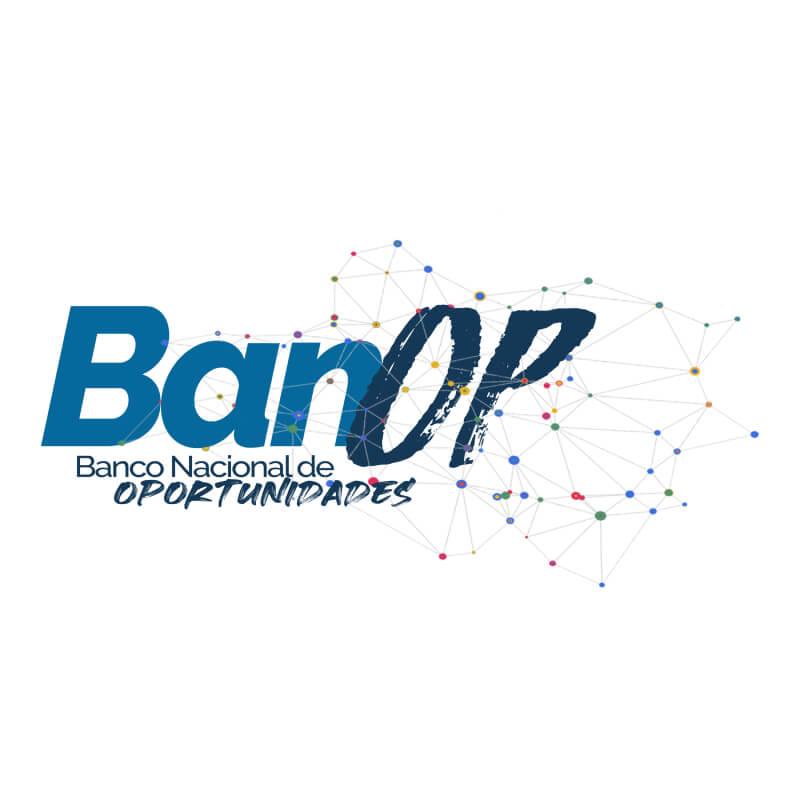 BANOP
